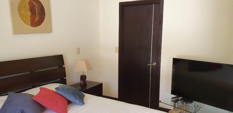 alquiler-apartamento-avaloncountry-premier-propiedades (18)