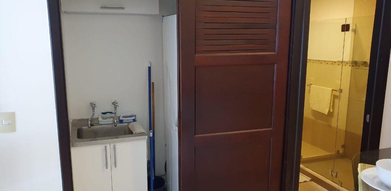 alquiler-apartamento-avaloncountry-premier-propiedades (23)