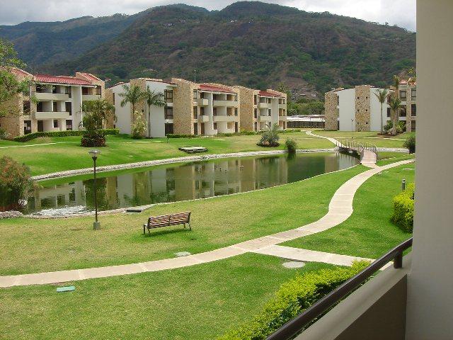 alquiler-apartamento-avaloncountry-premier-propiedades (27)