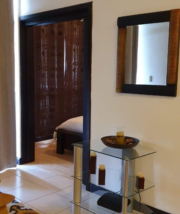 alquiler-apartamento-avaloncountry-premier-propiedades (5)