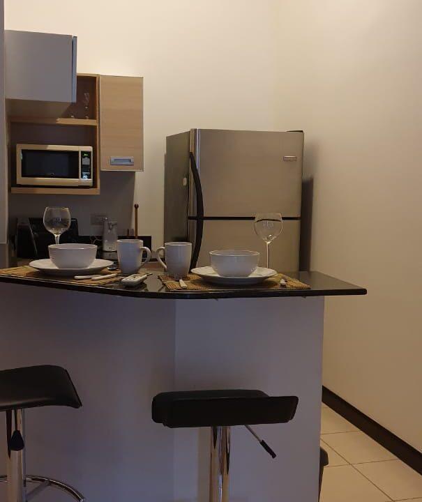 alquiler-apartamento-avaloncountry-premier-propiedades (6)