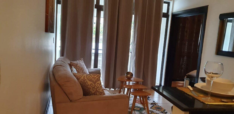 alquiler-apartamento-avaloncountry-premier-propiedades (8)