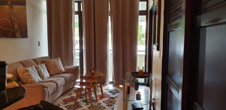 alquiler-apartamento-avaloncountry-premier-propiedades (9)