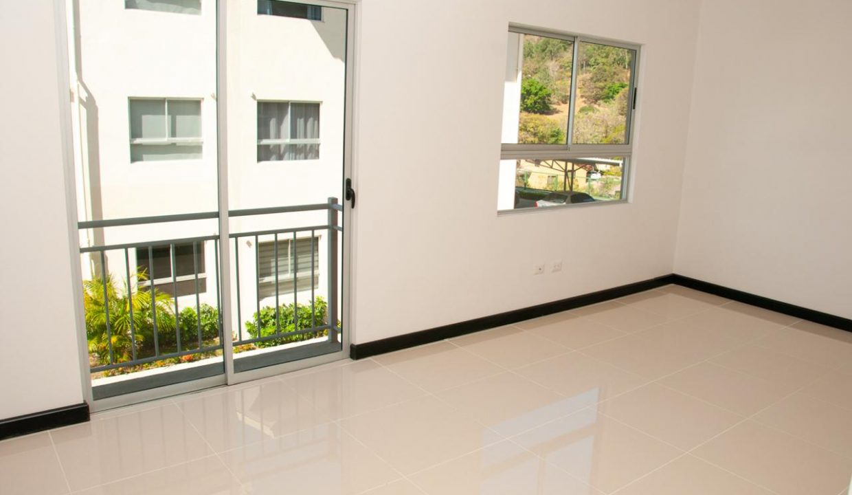 alquiler-apartamento-rio-oro-santa-ana-premier-propiedades (1)