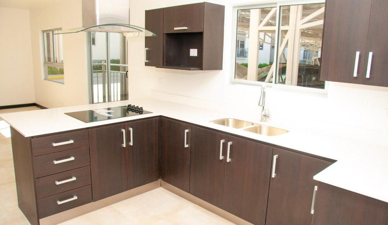 alquiler-apartamento-rio-oro-santa-ana-premier-propiedades (3)