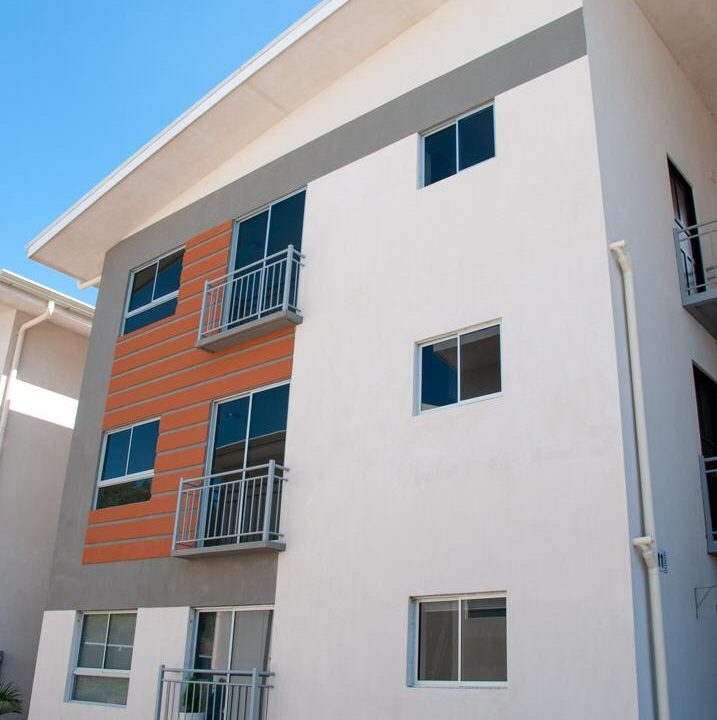 alquiler-apartamento-rio-oro-santa-ana-premier-propiedades (4)