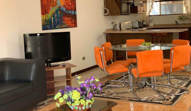 alquiler-apartamento-trejos-montealegre-premier-propiedades (10)