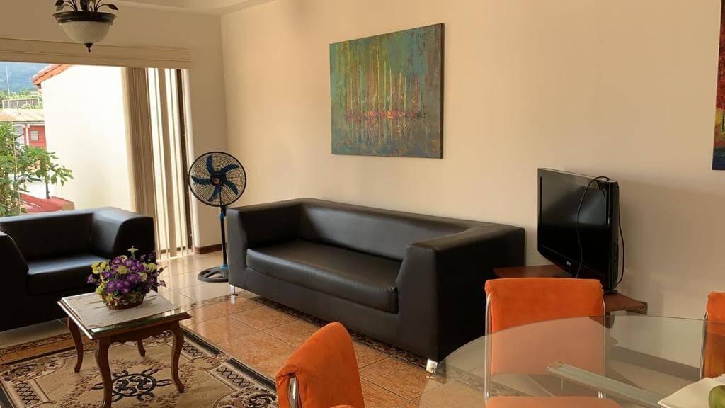 alquiler-apartamento-trejos-montealegre-premier-propiedades (11)