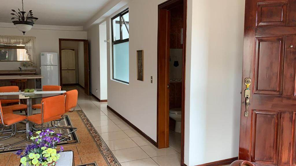 alquiler-apartamento-trejos-montealegre-premier-propiedades (13)