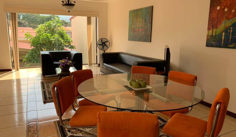 alquiler-apartamento-trejos-montealegre-premier-propiedades (14)