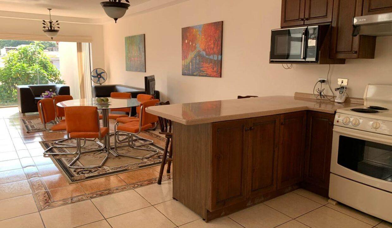 alquiler-apartamento-trejos-montealegre-premier-propiedades (2)