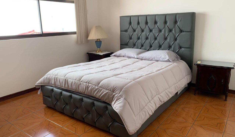 alquiler-apartamento-trejos-montealegre-premier-propiedades (4)