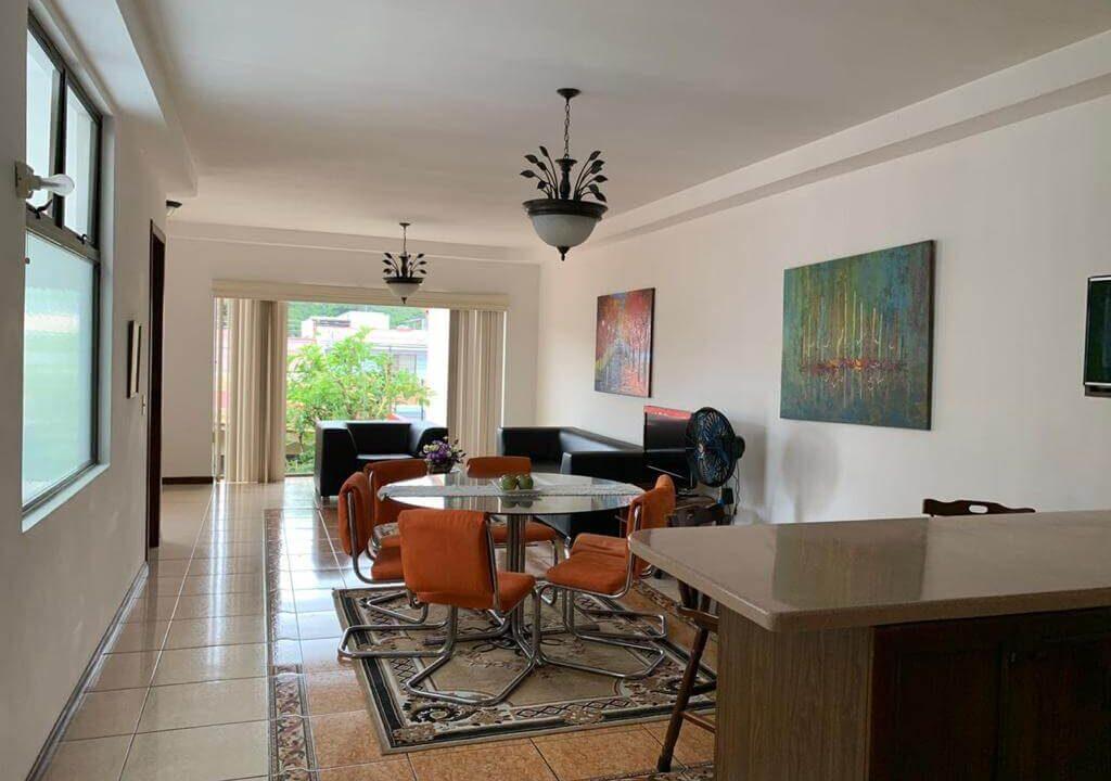 alquiler-apartamento-trejos-montealegre-premier-propiedades (6)