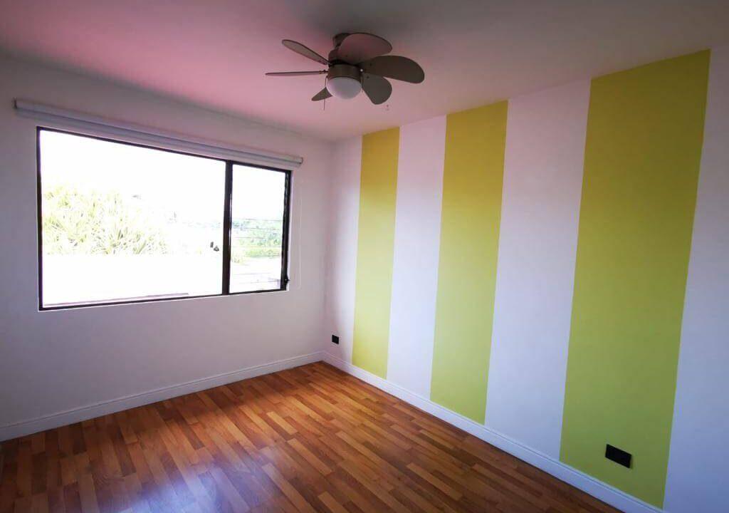 alquiler-casa-condominio-rio-oro-santa-ana-premiper-propiedades (11)