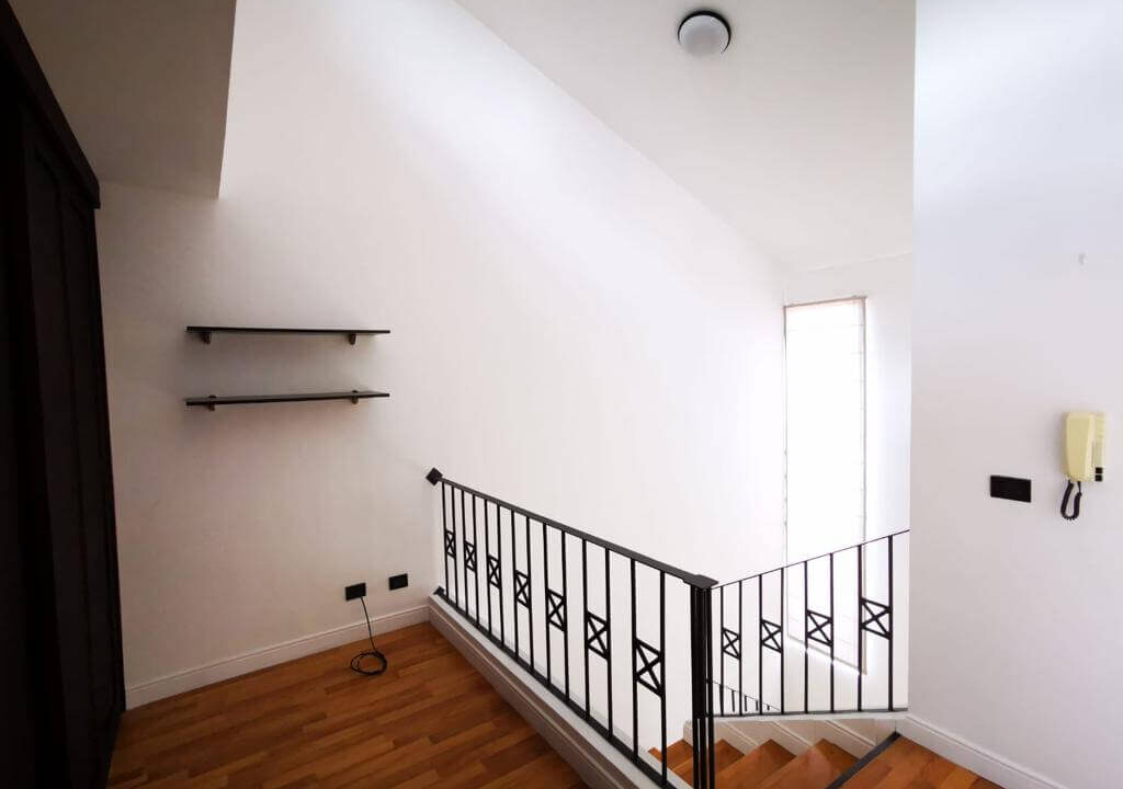 alquiler-casa-condominio-rio-oro-santa-ana-premiper-propiedades (2)
