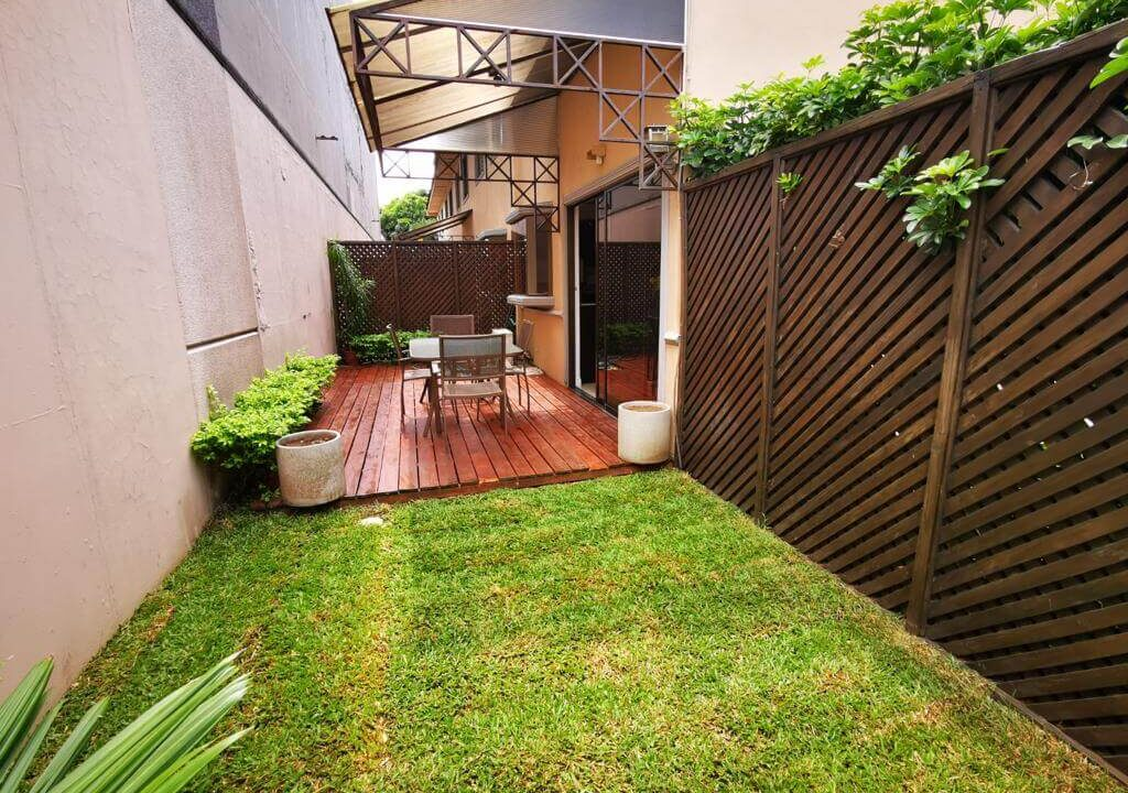alquiler-casa-condominio-rio-oro-santa-ana-premiper-propiedades (3)