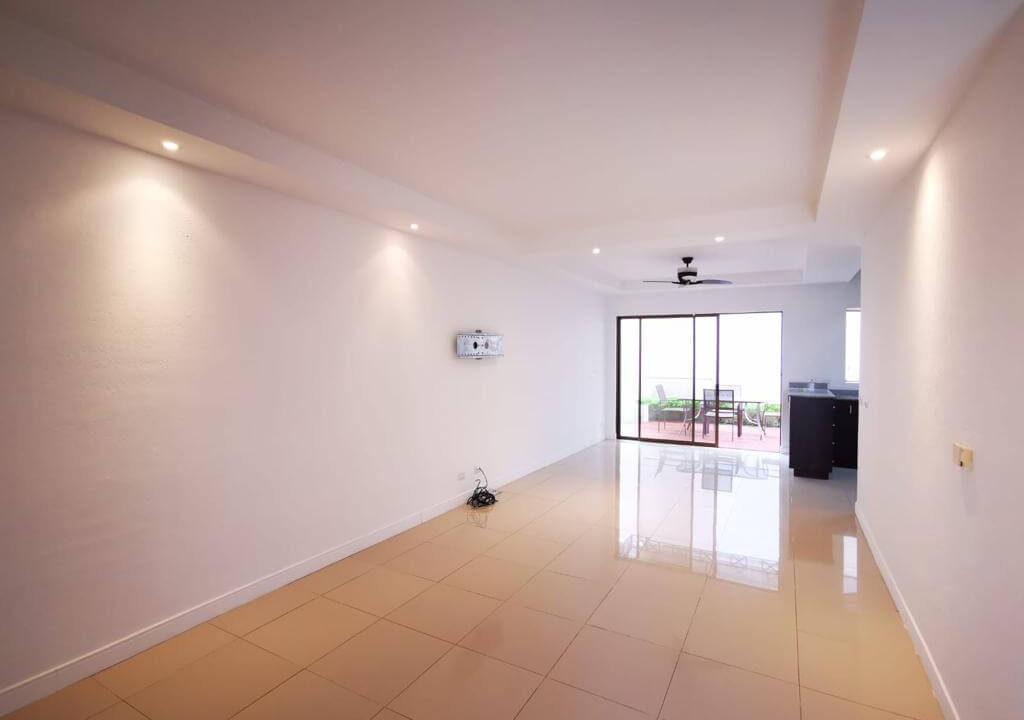 alquiler-casa-condominio-rio-oro-santa-ana-premiper-propiedades (5)