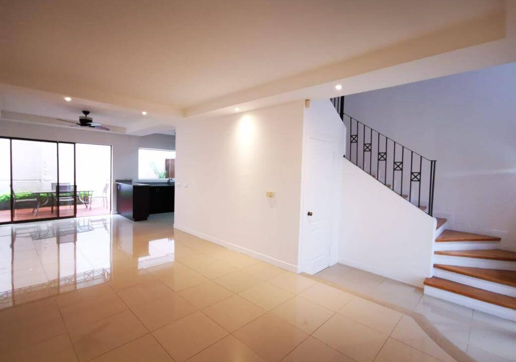 alquiler-casa-condominio-rio-oro-santa-ana-premiper-propiedades (7)