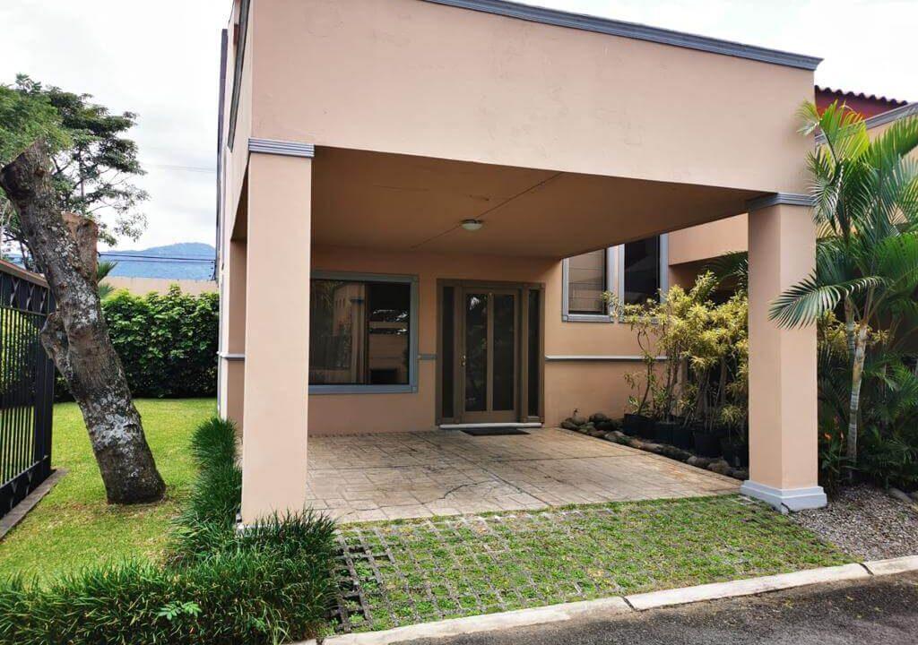 alquiler-casa-condominio-rio-oro-santa-ana-premiper-propiedades (8)