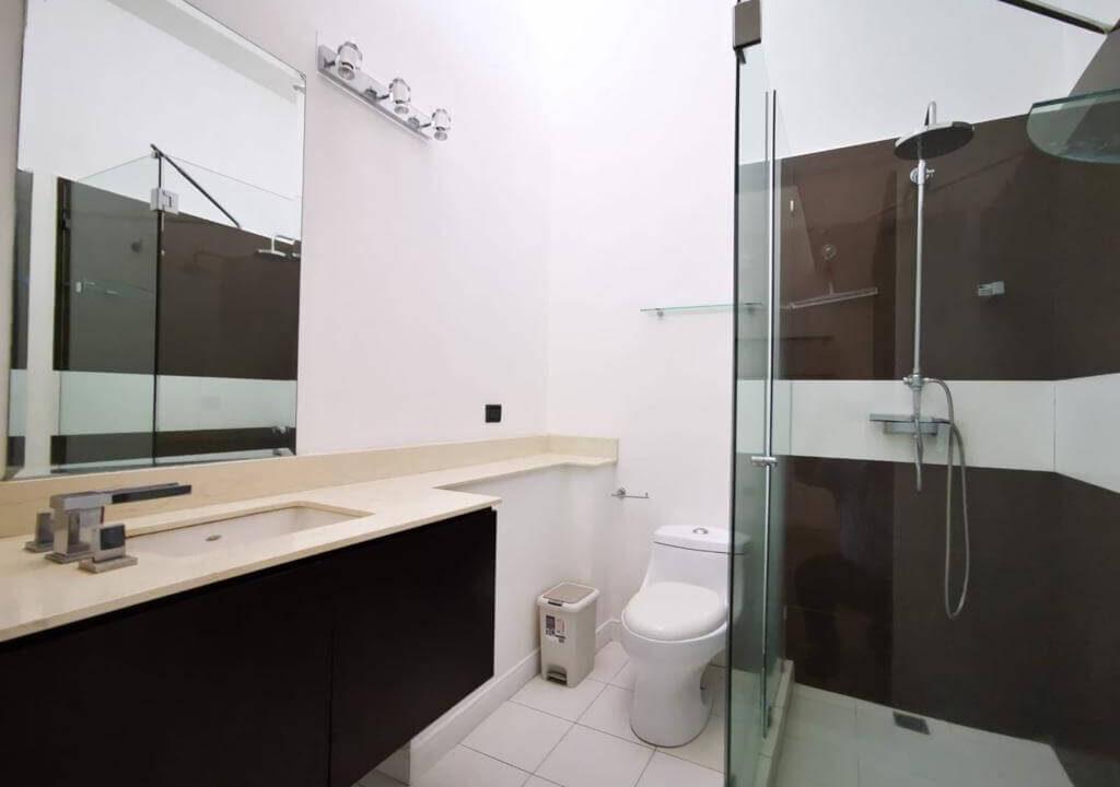 alquiler-casa-condominio-rio-oro-santa-ana-premiper-propiedades (9)