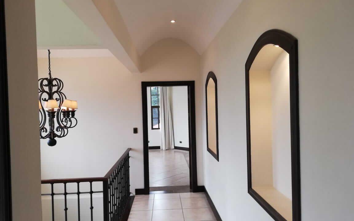 alquiler-casa-rio-oro-santa-ana-premier-propiedades (10)