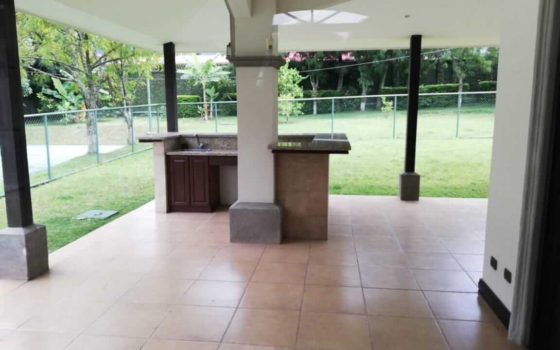 alquiler-casa-rio-oro-santa-ana-premier-propiedades (25)
