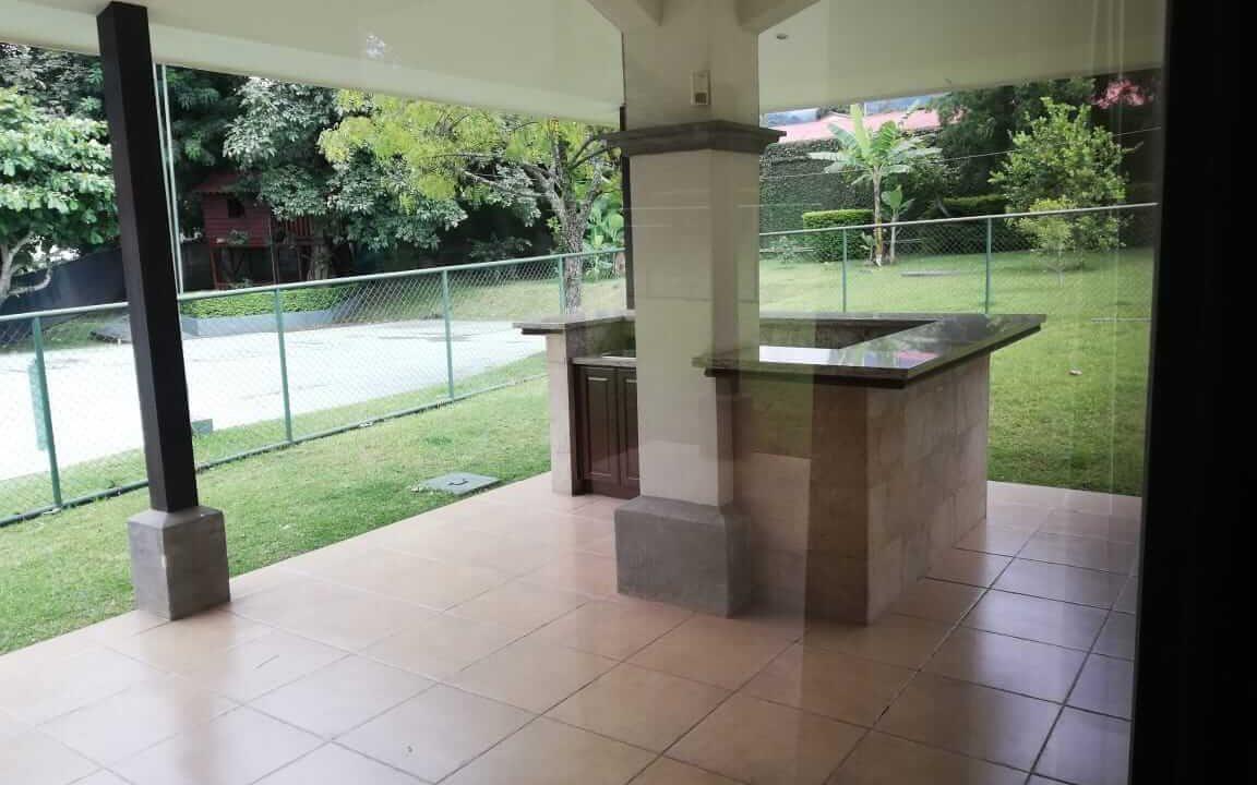 alquiler-casa-rio-oro-santa-ana-premier-propiedades (30)