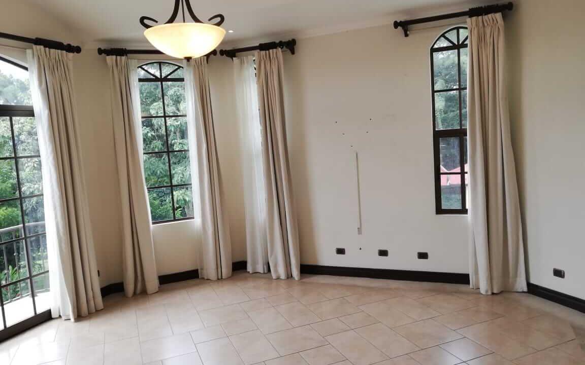 alquiler-casa-rio-oro-santa-ana-premier-propiedades (5)