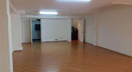 galeria-premier-propiedades (1)