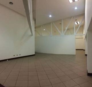 galeria-premier-propiedades (3)