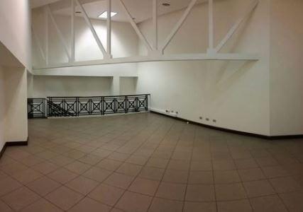 galeria-premier-propiedades (5)
