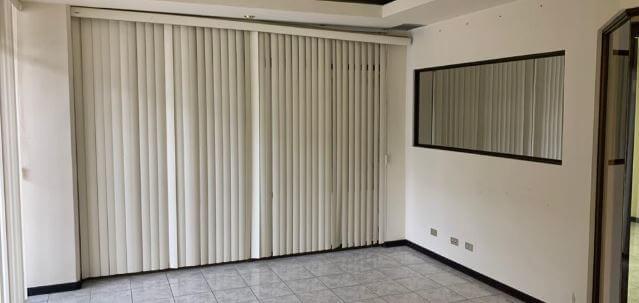 oficentro-sabana-premier-propiedades (1)