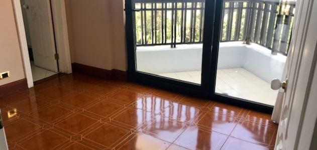 piso11-premier-propiedades-escazu (1)