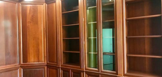 piso11-premier-propiedades-escazu (2)