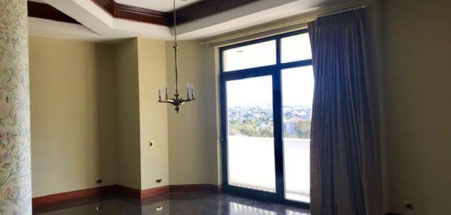 piso11-premier-propiedades-escazu (20)