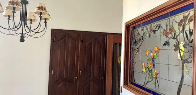 piso11-premier-propiedades-escazu (22)