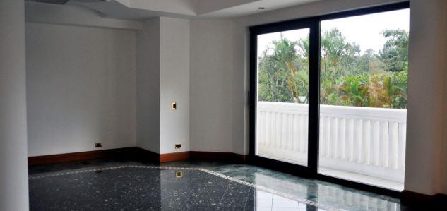 piso3-premier-propiedades (11)