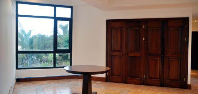 piso3-premier-propiedades (14)