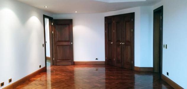 piso3-premier-propiedades (2)
