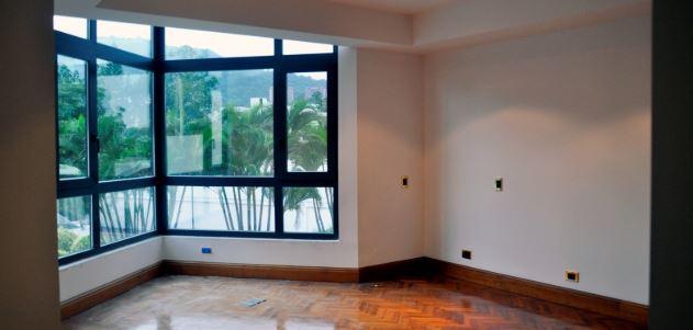 piso3-premier-propiedades (4)
