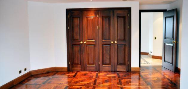 piso4-premier-propiedades (3)