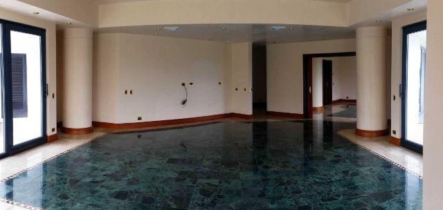 piso7-escazu-premier-propiedades (11)