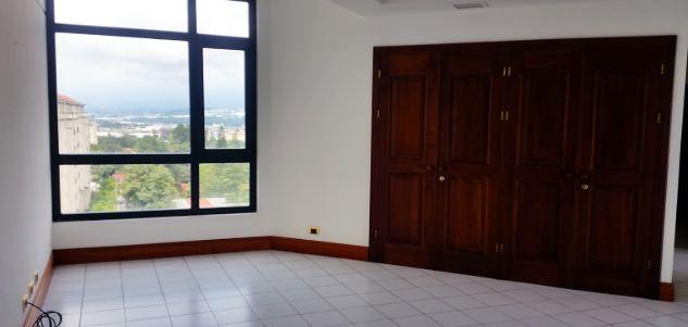 piso7-escazu-premier-propiedades (13)
