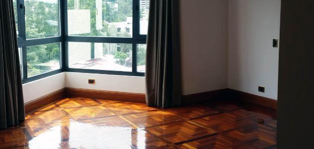 piso7-escazu-premier-propiedades (16)