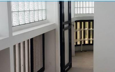piso7-escazu-premier-propiedades (22)