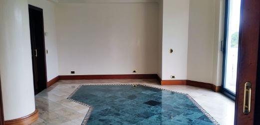 piso7-escazu-premier-propiedades (23)