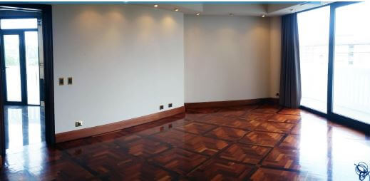 piso7-escazu-premier-propiedades (24)