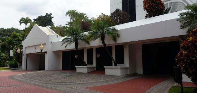 piso7-escazu-premier-propiedades (9)