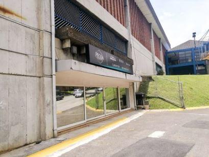 plaza-mayor-premier-propiedades (1)