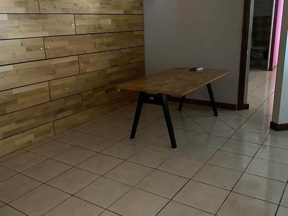 se-alquila--local-u- oficinas-Santa- Ana-premier-propiedades (6)
